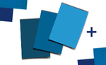 Bonus Issue