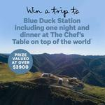 Chance To Win