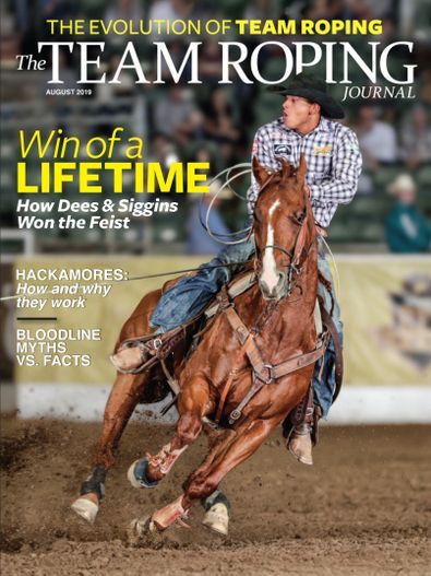 Spin To Win Rodeo digital cover