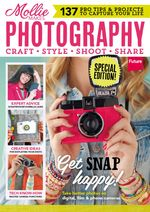 Digital SLR Photography Subscription - isubscribe co nz