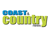 Coast & Country News