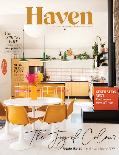 Haven