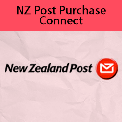 NZ Post Purchase